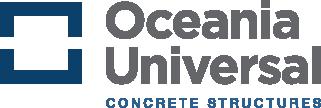 Oceania Universal